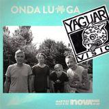 Onda Lunga - Finale di stagione