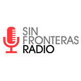 Sin Fronteras - 27 de Enero de 2019 - Radio Monk