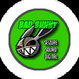 David 'Wicked' White Upfront Hardcore set Live on SSDRadio 1-7-2014