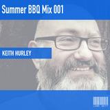 Summer BBQ Mix 001