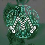 live @ Мята Lounge 16-12-16 (part 2)