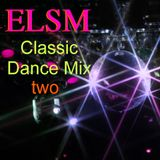 ELSM Classic Dance Mix 2