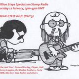 6MS Special Blue Eyed Soul 3