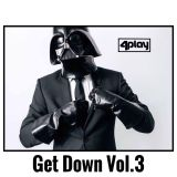 Get Down Vol.3