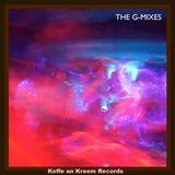 Koffe an Kreem UKG Mixes feat. IJ Chris & Kofi