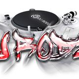 DJ RODZ - Year End R&B Hip Hop Mix PT 1 2011 (a Mixcrate classic)
