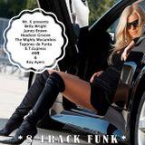 8 Track Funk [ High Heels Mix ]
