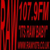 Raw FM 1079 10th June 2005 Darren-P & Snypa-D