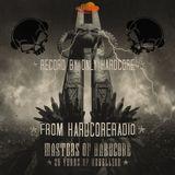 Mad Dog & Nosferatu    - Masters of Hardcore – 20 years of rebellion live set