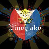Love Anthology Pinoy Hit Classic Mix By Dj Markjedd13-The Sliders