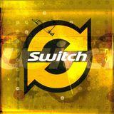 WoodroW @ Switch Studio Brussel 2002