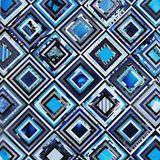 """AFROSPACE 60 - 18/03/2014: """"Eden Jazz Blues """""""