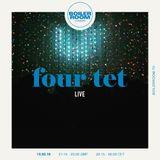 Four Tet – Boiler Room London