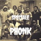 Spéciale Phonk (Emission du 22/11/18)