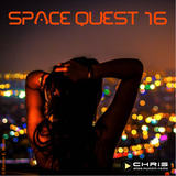 Munich Radio (Christian Brebeck)  -  Space Quest 16  (29.01.2017)