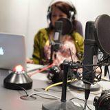 #IT EUROPHONICA - La voce delle radio universitarie dal Parlamento Europeo - COMPLETE 21.10.15