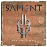 The Album Show feat Steven Chesne and Sapient - A Cantata of Peace