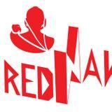 Rednak Set Enero 2014