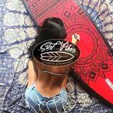 DJ MATUYA & ROMAMIO - Surf VIBES #004