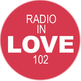 Radio in love puntata del 26 - 07 - 2018