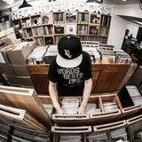 DJ FLEG - A MILLION (HIP HOP MIX)