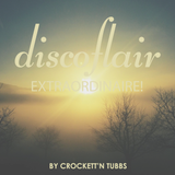 Discoflaire Extraordinaire March 2015
