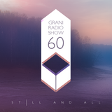 Grani Radioshow #60 (Still And All)