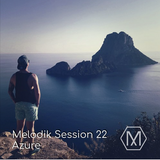 Melodik Minds Podcast by Azure - August 2018
