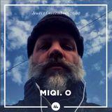 Miqi O #2