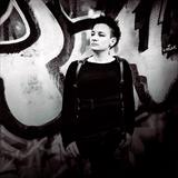 Laylae - Live @ Naked Sunday, Berlin (2015-05-10)