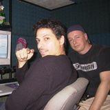 "Sandy Rivera & Ludikris - ""I am the Drum"" -Sondos Recordings"