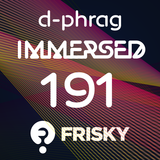 d-phrag - Immersed 191 (June2014)