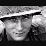 Vietnam: The Ten Thousand Day War. Part 4