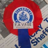 Wembley Wonders: Billericay Town in the FA Vase