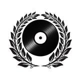 DJ We-iN - Podcast 001 - APRILE 2012