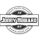 DJ Jonny Howard Drum & Bass mix April 2017