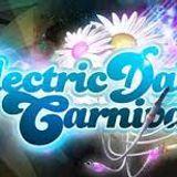 Pendulum - Live At Electric Daisy Carnival (Orlando)-RERIP - 09-Nov-2018