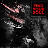 thegroovesociety - Find Your Soul 046 with Dezarate