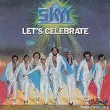 """skyy-let's celebrate (12"""" inch)"""