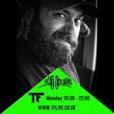DJ Lies dnb and jungle 19/7/19