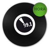 Diggin' Vol. 40 (13.01.13) - Hochschulradio Aachen
