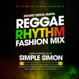 Mount Kenya Mafia - Reggae Rhythm & Fashion