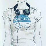 HER #7 by irina for radioshic