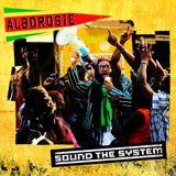 Reggae Revolution 7-2-13