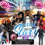 DJ DOTCOM_SUCCESS STORY_DANCEHALL_MIX (JULY - 2016 - EXPLICIT VERSION)