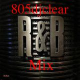 Strictly 4 The RnB Heads Yo (R n B Mix )