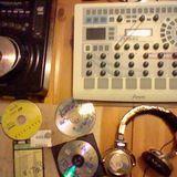 Dj Riotix (work in progress) Spark Beats and Samples (Round 2) Schwarmverstand (wierd Beats) Sampler