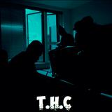 T.H.C