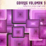 Covers (Español / Inglés) Vol. 3