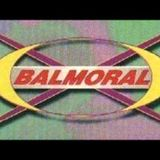 BALMORAL - Dj Kevin live in 1994- B-side
